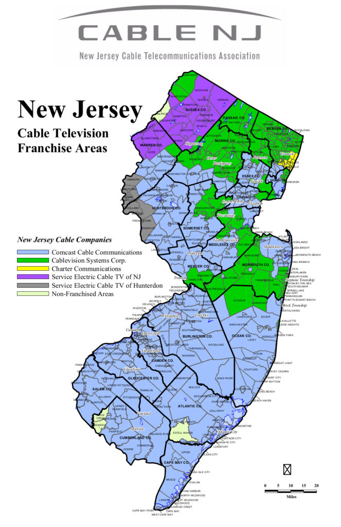 franchise-map-9-28-16